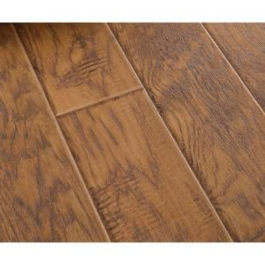 Dupont Laminate Flooring dupont real touch laminate flooring antique oak buy aminate flooring antique oakoak laminated flooringreal touch laminate flooring product on alibaba Home Depot Dupont Real Touch Elite Natural Hickory Thick Wide X Long Laminate Flooring