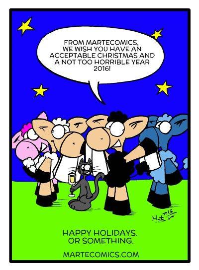 Merry Christmas 2015 to everybody! | Feliz navidad, Comics ...