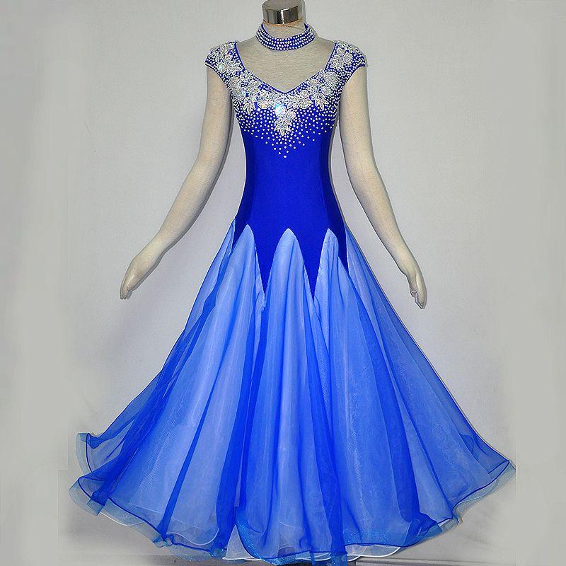 Dresses images google