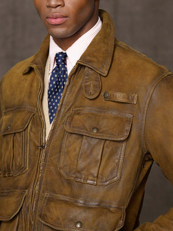 Bushbuck Newsboy Jacket Leather Jackets Jackets Outerwear Ralph Lauren Uk Ralph Lauren Leather Jacket Stylish Mens Outfits Leather Jacket Men [ 1440 x 1080 Pixel ]