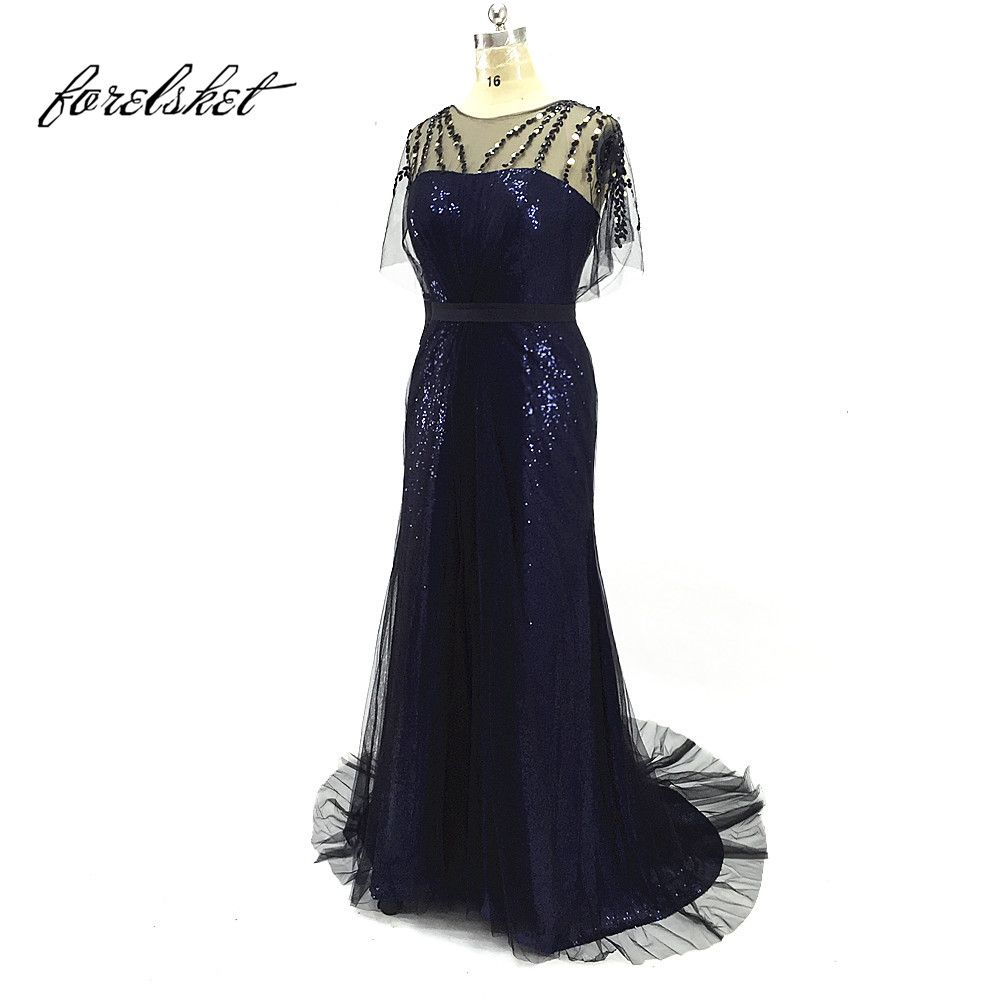 Find more prom dresses information about new arrival hot evening