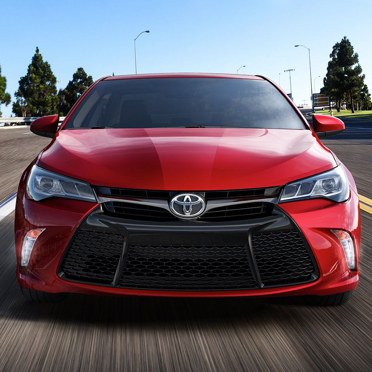 Toyota Camry (With images) Camry 2015, 2015 toyota camry