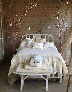 decorar-cuarto-con-luces-ideas-paty-cantu | decoración! <3 ...