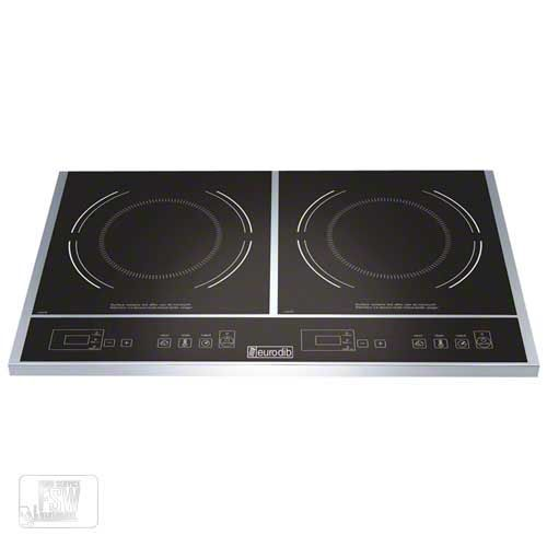 Induction Cooktop - First things to try?