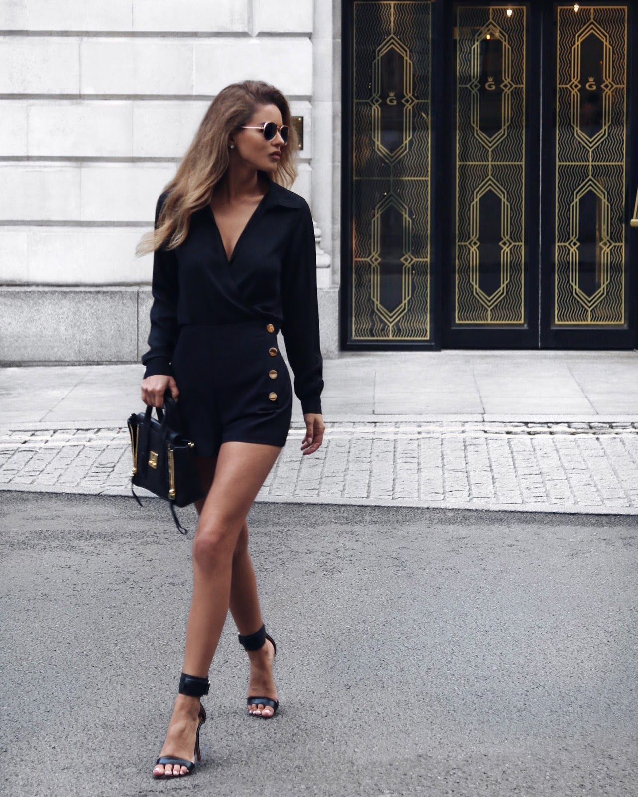 Fashion Beauty And Lifestyle Blogs: Fashion, Fitness And Lifestyle Blog.