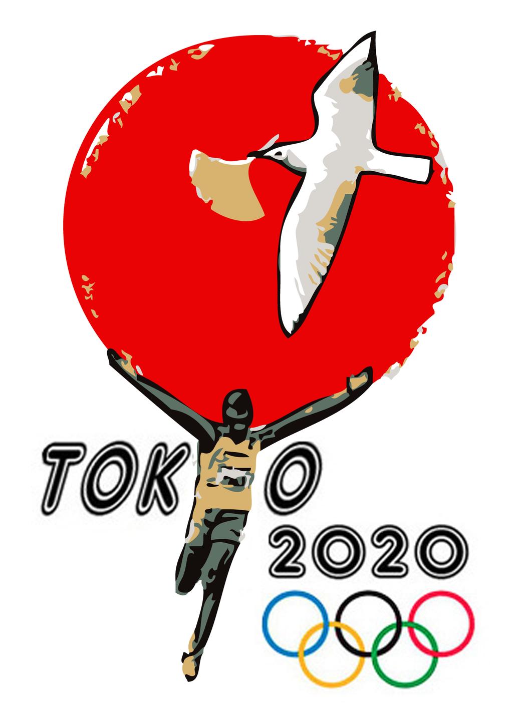 『くまにゃん』是々非々 on in 2020 Camping crafts, Graphic design