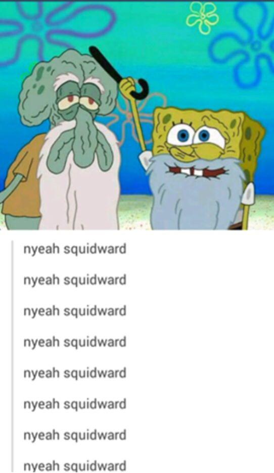Spongebob Annoyed : spongebob, annoyed, Spongebob, Annoying, Funny, Memes,, Funny,, Squarepants