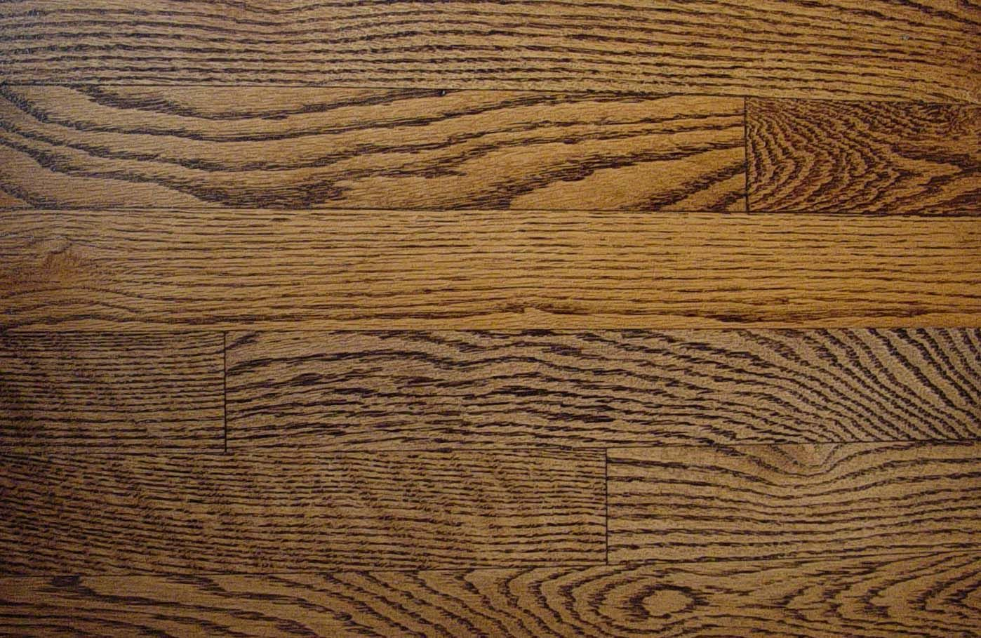 50 50 Provincial Jacobean Wood Stain Canonero