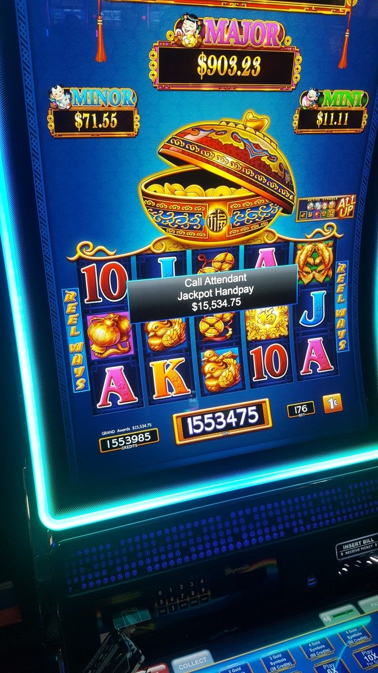 Pin by Snuffys Place on Snuffy Place Casino slots