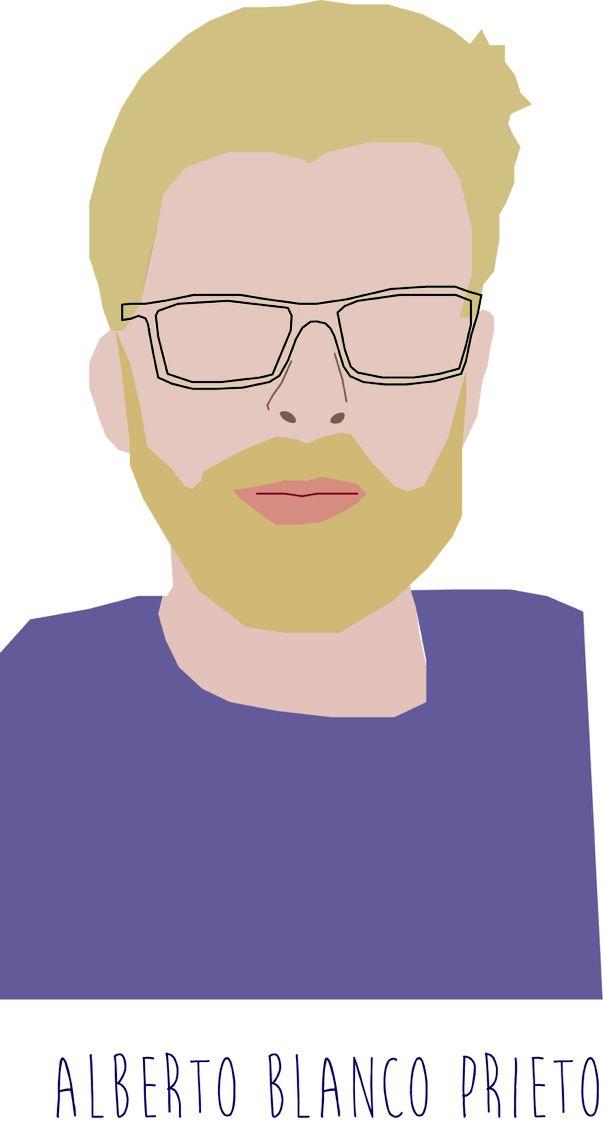 Ilustración para Tito
