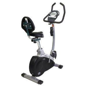 Everlast E63b Upright Exercise Bike Sports Http Www Amazon Com