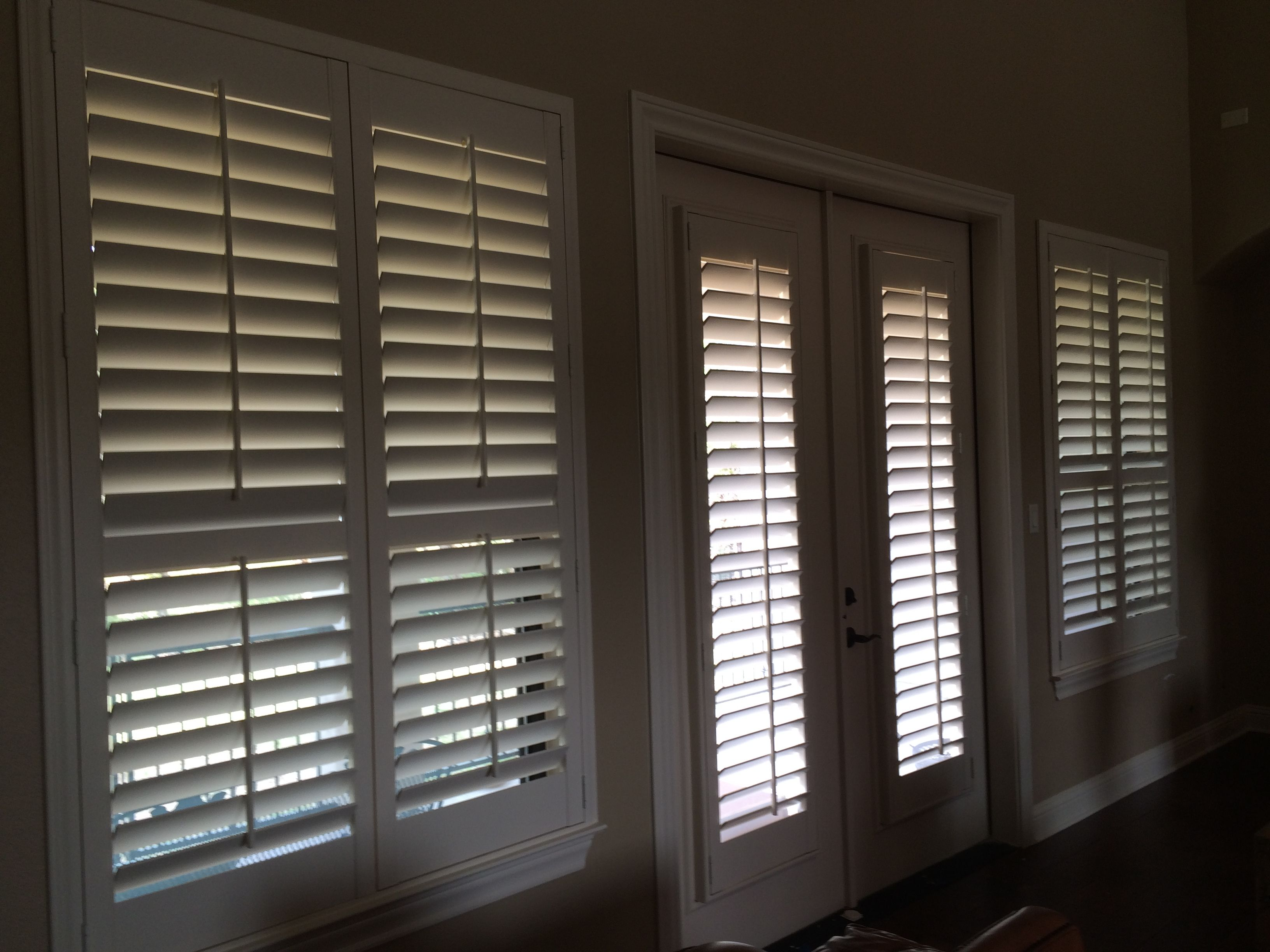 round and customized window free in consultation blinds a get rock today texas treaments shades best