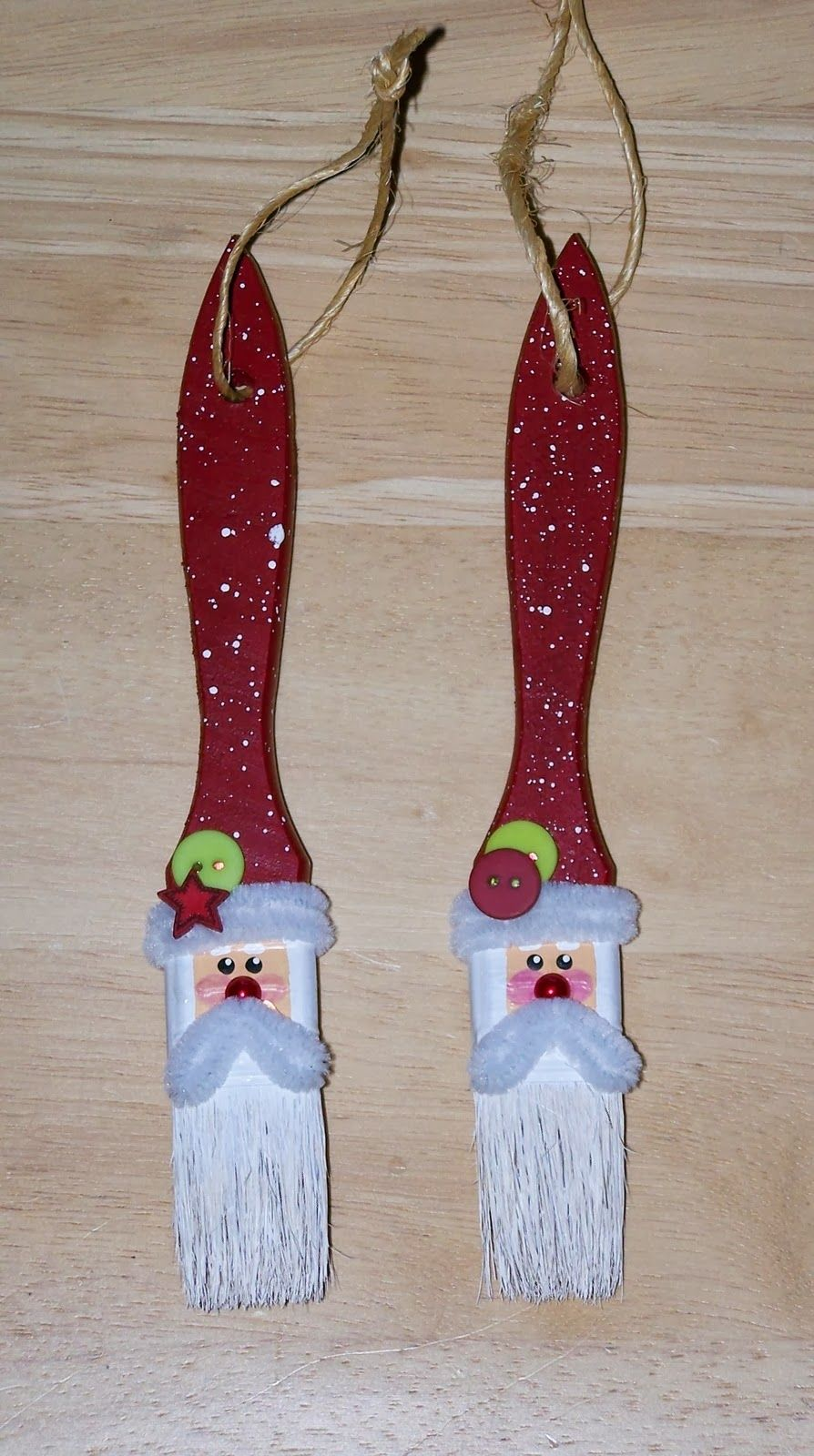 Pinterest Christmas Crafts.Pinterest Christmas Crafts To Sell Google Search More