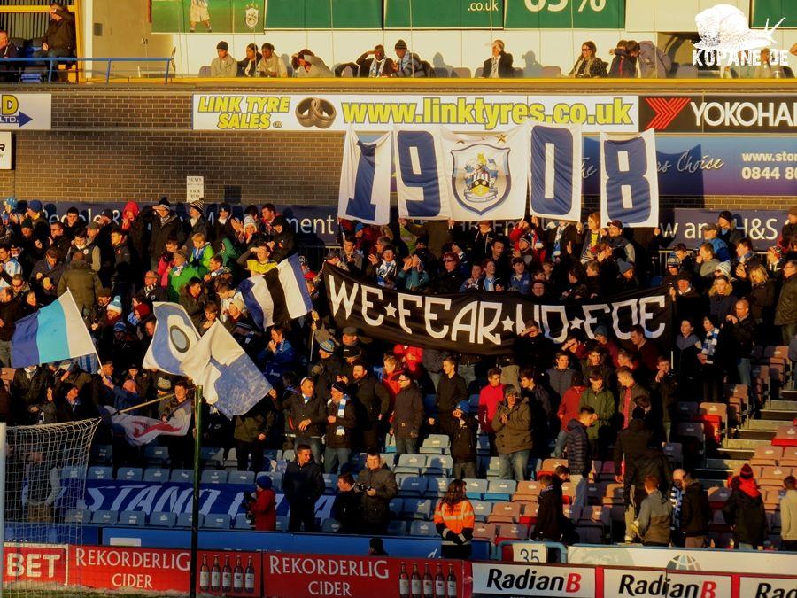 28.12.2014 Huddersfield Town A.F.C. – Bolton Wanderers F.C. http://www.kopane.de/28-12-2014-huddersfield-town-a-f-c-bolton-wanderers-f-c/  #Groundhopping #football #soccer #calcio #kopana #fotbal #Fussball #Fußball #HuddersfieldTownAFC #HuddersfieldTown #Huddersfield #BoltonWanderersFC #BoltonWanderers #Bolton #Wanderers