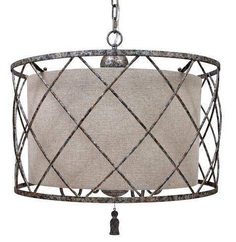 old world design lighting. Old World Design Open Weave Drum Chandelier Lighting D