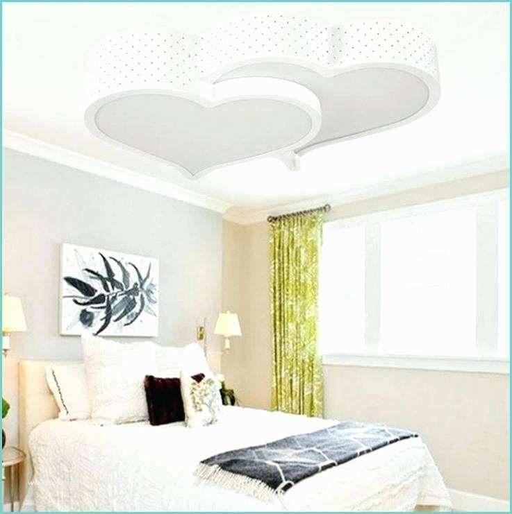 Befriedigender Romantische Schlafzimmer Schlafzimmer Lampe Romantisch Schlafzimmer Dekorieren Schlafzimmer Lampe