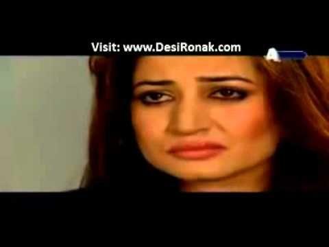 Love Life Aur Lahore - Episode 401 - 2nd March 2013 Part 1