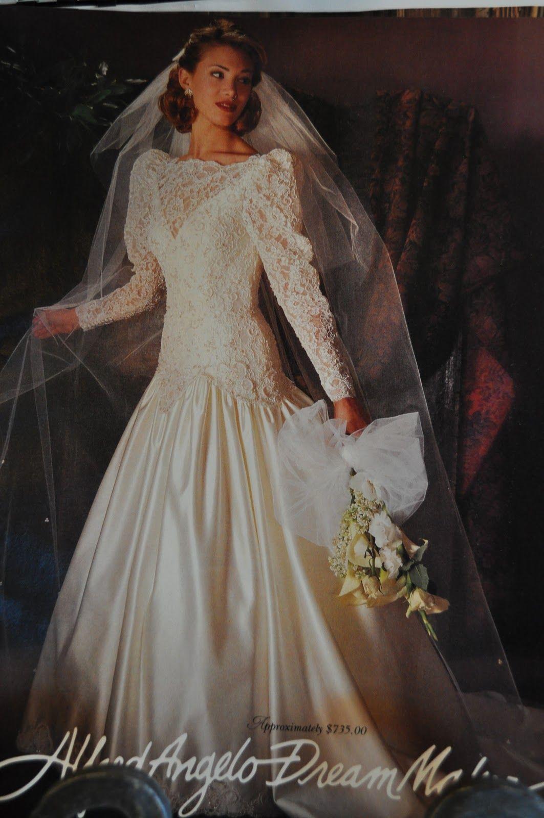 80\'s wedding dress - Google Search | Costumes | Pinterest | 80 s