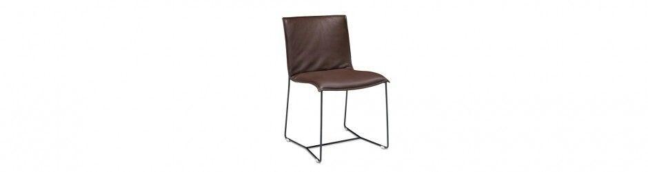 Jori stoel