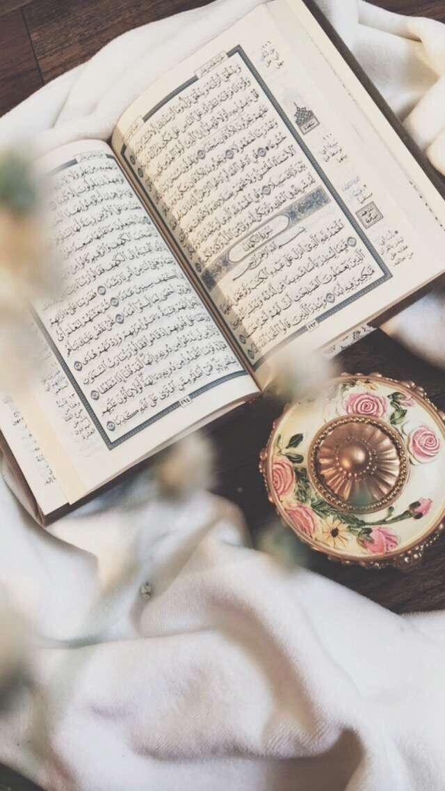 وأما السفينة وأما الغلام وأما الجدار ف اللهم صبرا على ما لم نحط به خبرا إجعل صباحك كهف يضيء لك حياتك و Literasi Kaligrafi Islam Agama