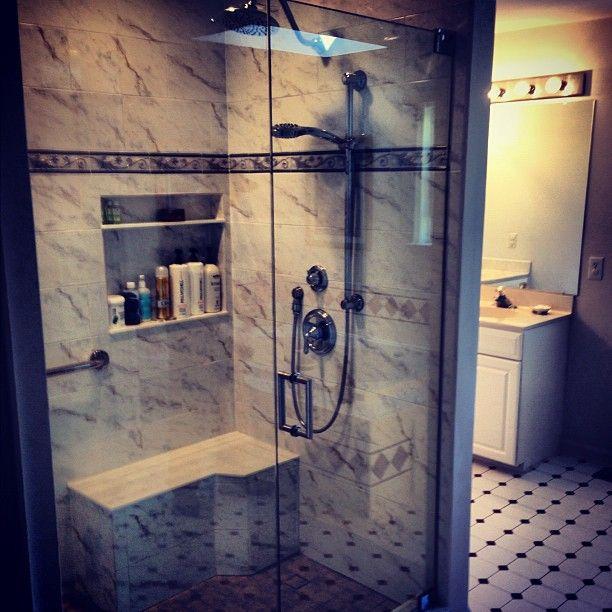 Frameless Glass Pros Glass Shower Doors Frameless Shower