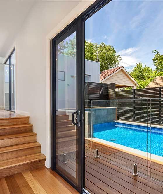 Custom Home Builders Melbourne | Luxury Home Builders Melbourne | Sloping  Block