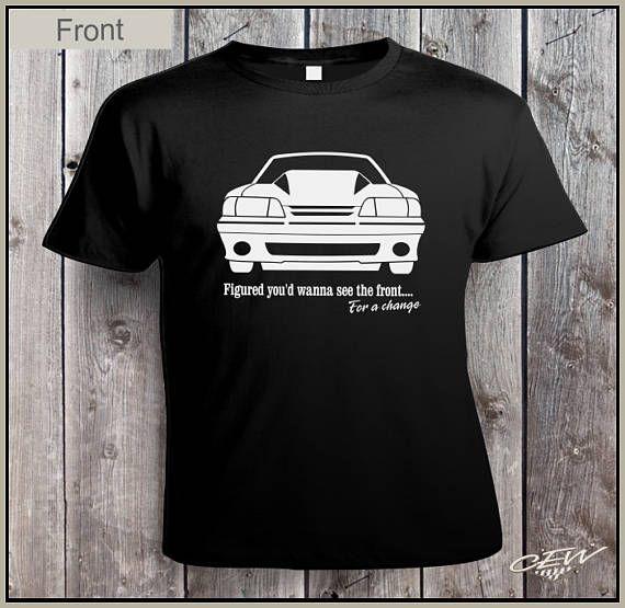 09edafca Drag racing tshirt, street racer t-shirt, I love drag racing, race car tee  design, car guy shirt, ru