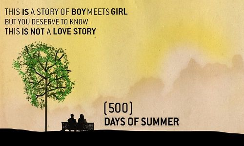 500 days of summer greeting card companies writer and movie 500 days of summer m4hsunfo