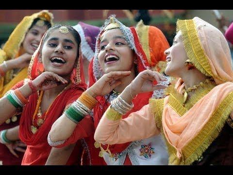 Indian Christmas Best Dance in Public Telugu Christian Song