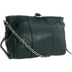 Like the bag, not the color choices. Sorry Juicy!    Juicy Couture - Olympia Mini Bag