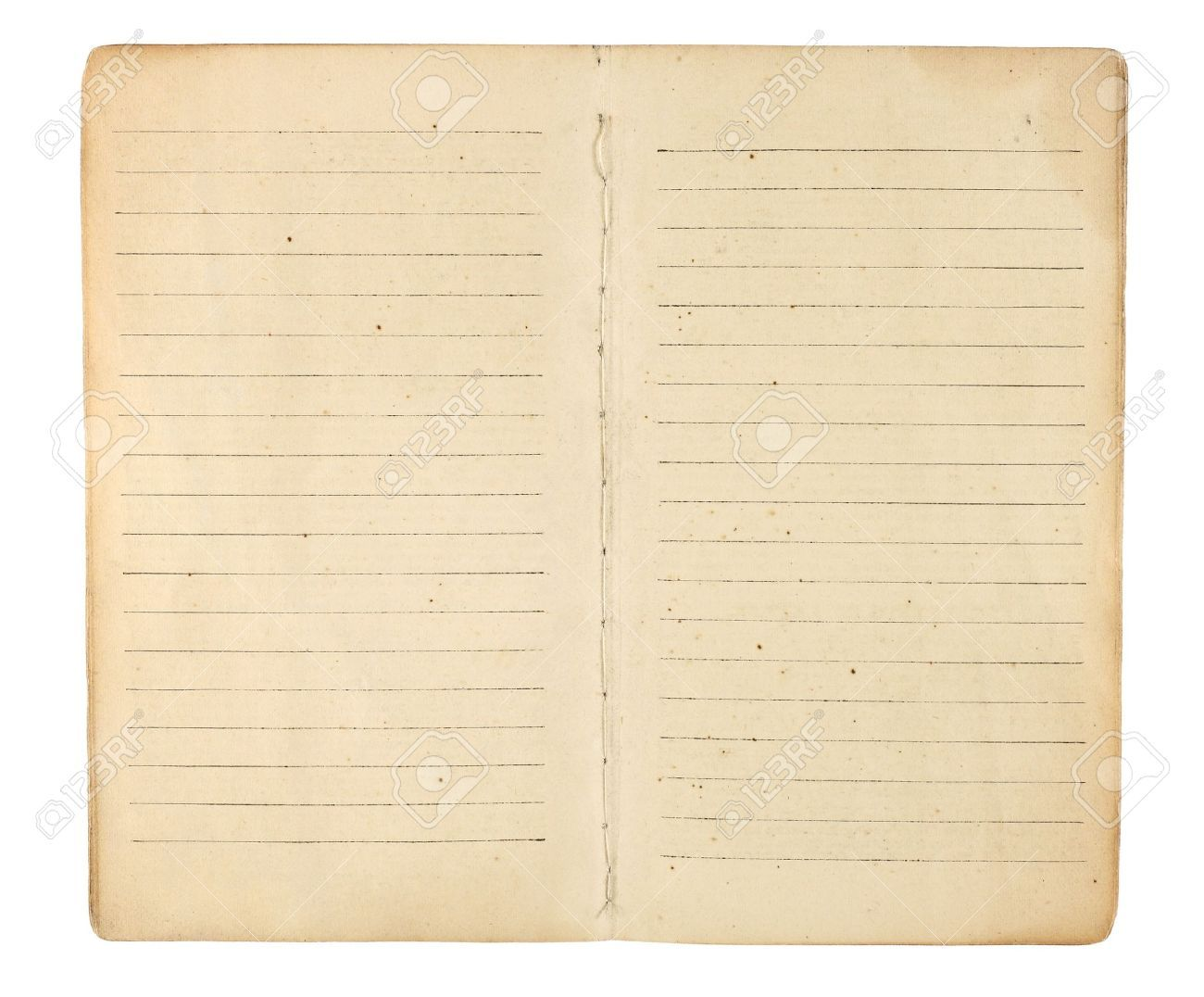 Blank Civil War Diary  Google Search  Childrens Edition Gs
