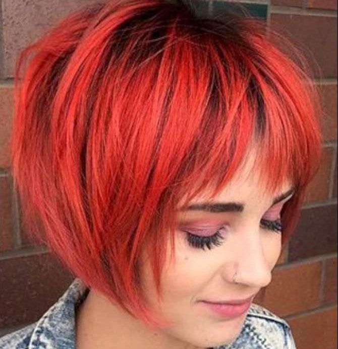 Frisuren Fur Damen Frisuren Stil Haar Kurze Und Lange Frisuren Haar Styling Stilvolle Frisuren Styling Kurzes Haar