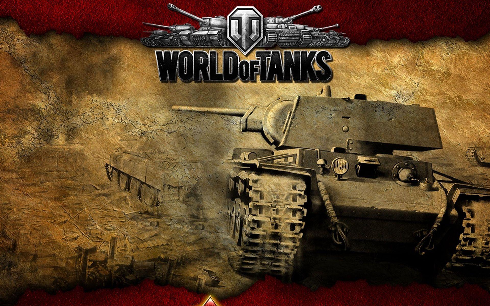 World Of Tanks Blitz Mod Apk Hd Wallpaper Tank Wallpaper World