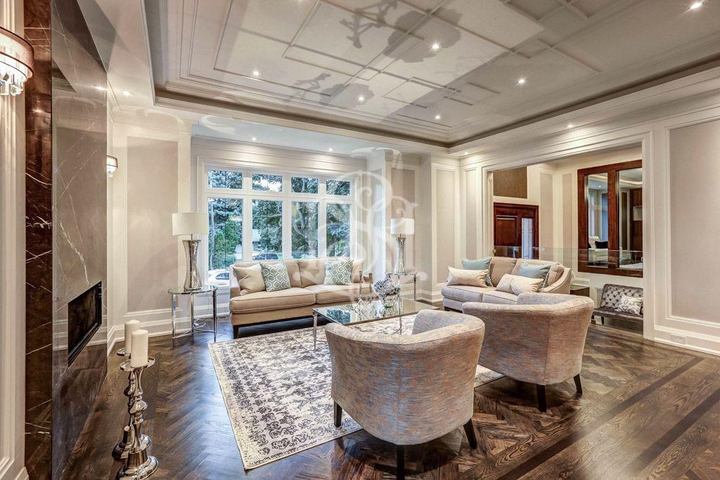 Home Staging | Sanaz Design Inc. | Turning average homes ... on average home garage, average home appliances, average home landscaping, average home in america, average bedroom,