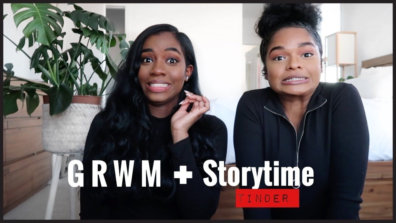 We Went On A Tinder Double Date Here S What Happened Grwm Storytime Youtube In 2020 Story Time Youtube Traffic Youtube I teach kindergarten and we sing songs all day! pinterest