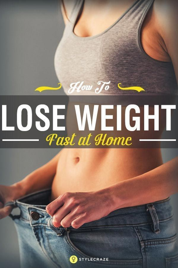 #quickweightlosstips :) | natural weight loss suggestions#weightlossjourney #fitness #healthy #diet