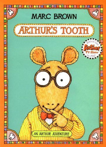 10 Picture Books About Brushing Teeth For Kids Ready To The