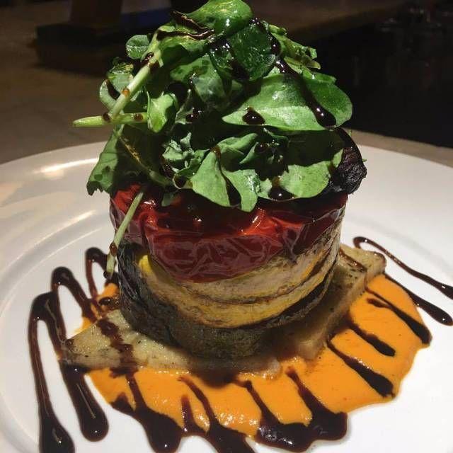 Brunch Restaurants Around Columbus