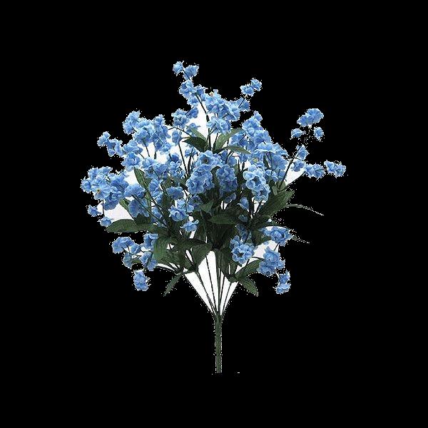 119201819357 Flowers Blue Aesthetic Flower Art