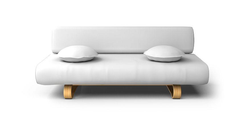 Foderare Divano ~ Fodera per divano letto allerum sofa covers and interiors
