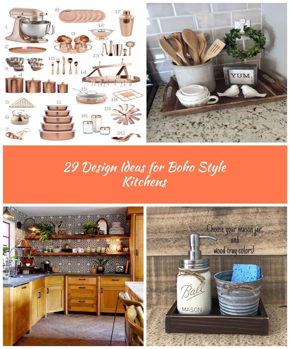 Albie Knows Copper Kitchen Accessories Shopping Guide | Copper (really metallic tones) have become increasingly popular in design & is one of the easier ways to really jazz up your decor. We sometimes forget that everything from storage to appliances to flatware can be part of our overall decor, so this list touches on a little bit of all areas of the kitchen. home decor kitchen #copperkitchenaccessories Albie Knows Copper Kitchen Accessories Shopping Guide | Copper (really metallic tones) have #copperkitchenaccessories