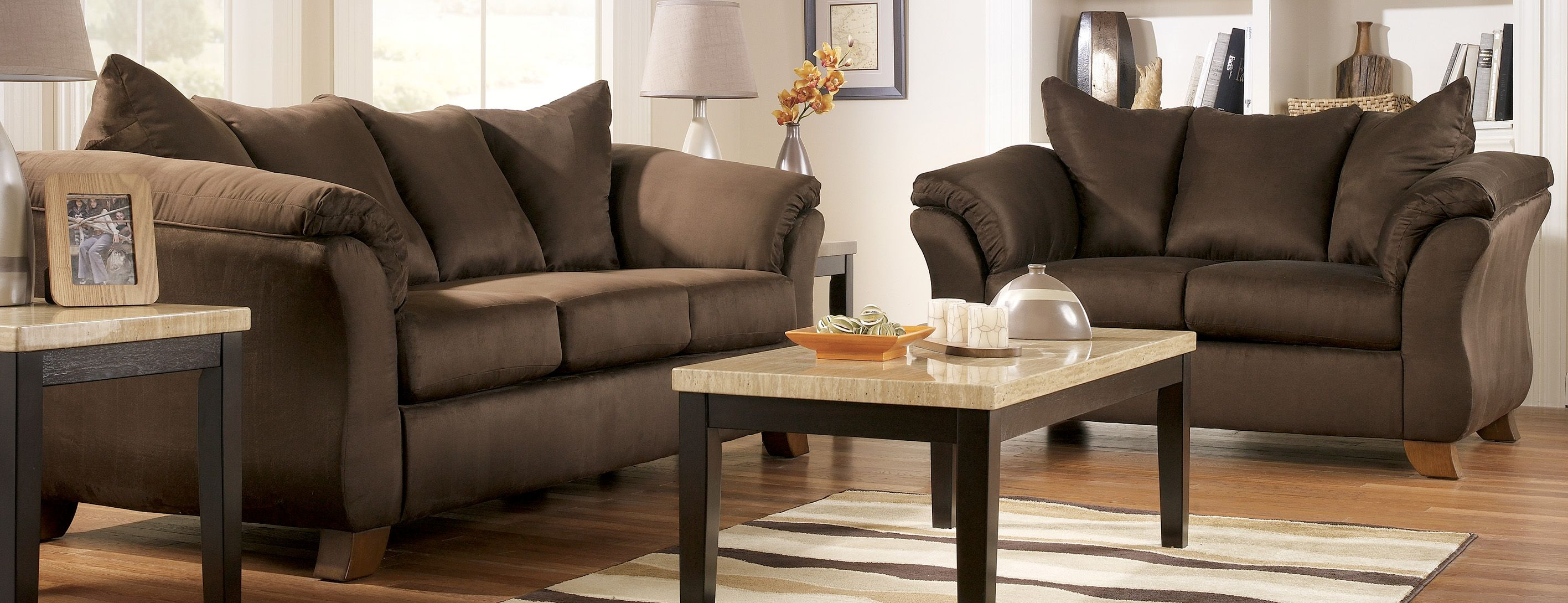 Living Room Sofa · Amazing Decorating Ideas For Living Rooms Canada    Http://trstil.com/