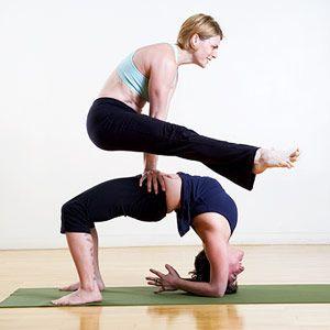 Meredith Page 6 Advanced Yoga Yoga Poses For Two Yoga Poses Advanced