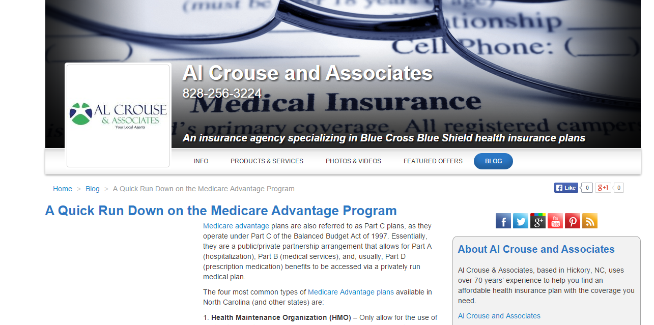 Medicare Parts Medicare Group Health Insurance Health