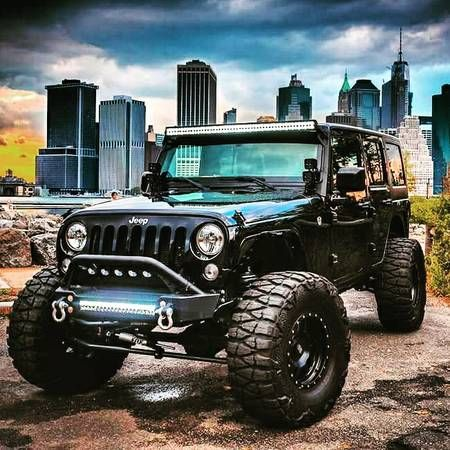 Jeep Parts And Accessories Auto Parts By Dealer Jeep Parts