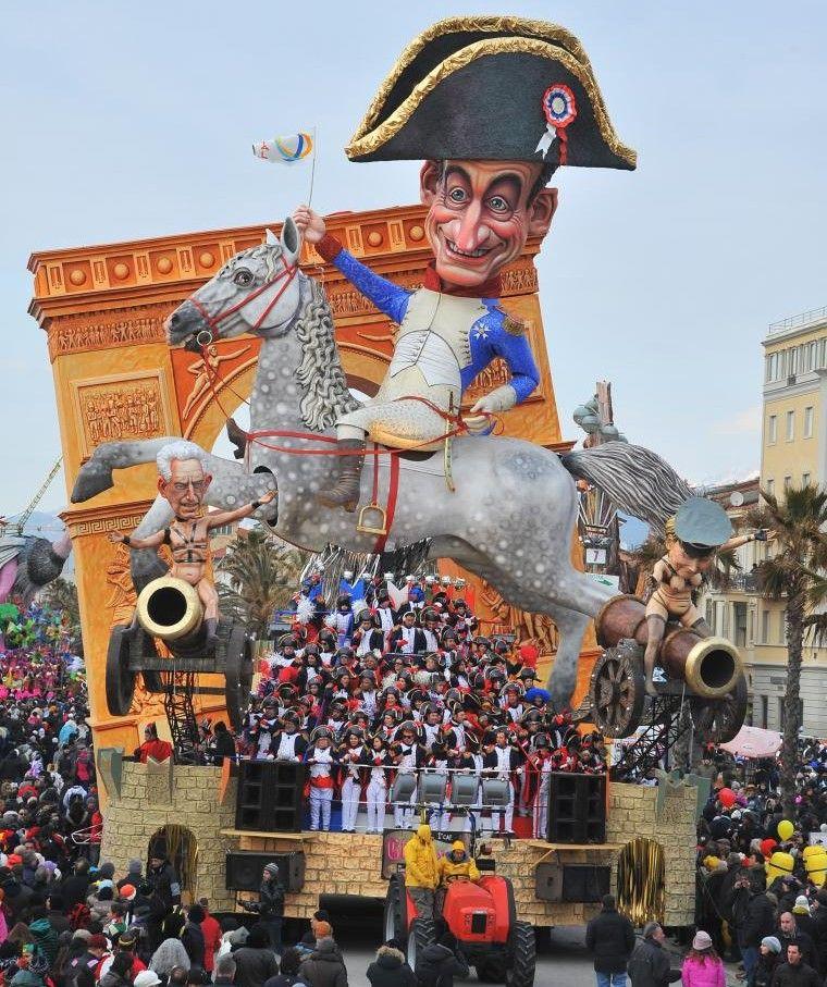 Carnival of Viareggio   viareggio carnival france viareggiocarnival turkey viareggio carnival ...