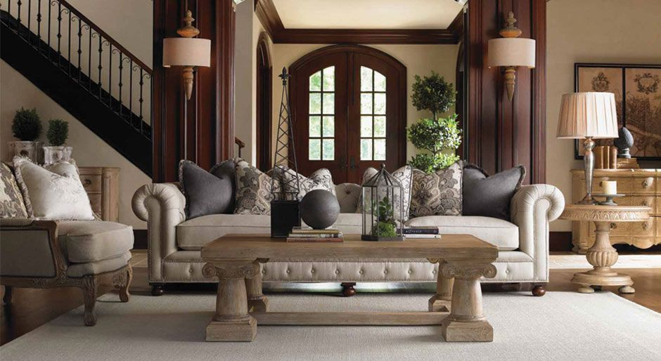 Rooms Stowers Furniture Furniture and Accessories for any