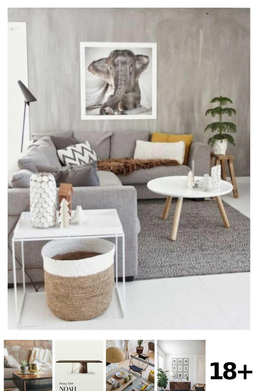 39 Favourite Farmhouse Living Room Lighting Ideas Decor And Design In 2020 #scandinavian #farmhouse #living #room