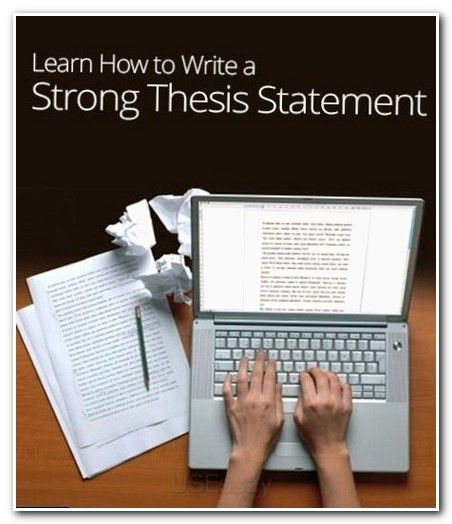 essay #essaywriting how to begin a college essay, essay analysis - essay sample