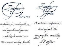Image result for zapfino font all caps tang oodling pinterest image result for zapfino font all caps altavistaventures Choice Image